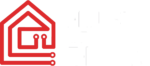 logo-ihod
